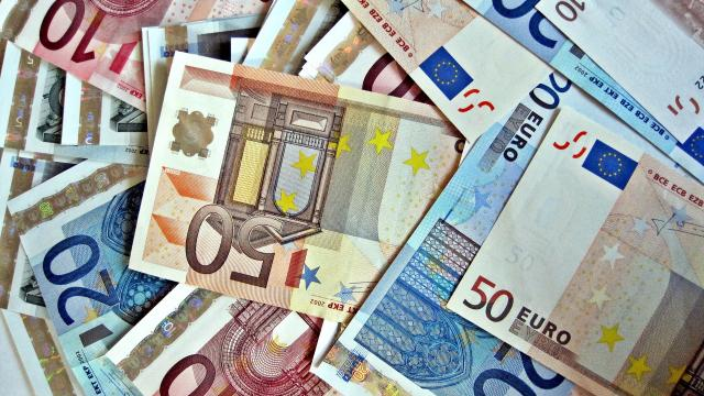 Un nuevo banco de inversión podría proporcionar £ 2 mil millones