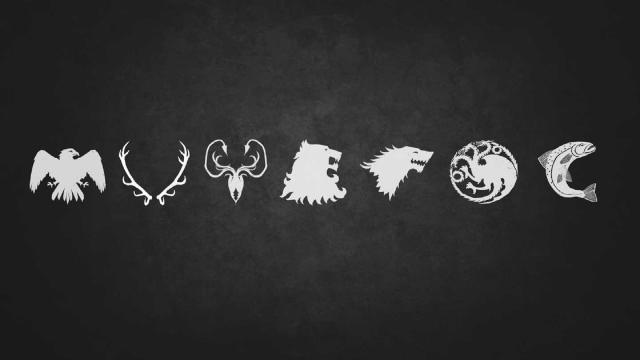 Game of Thrones: Golden Company podría traicionar a Cersei por Daenerys
