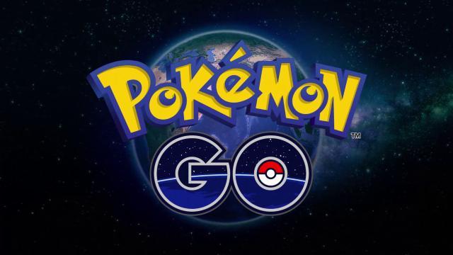 Pokemon GO: Se desarrolló un nuevo sistema de gimnasia