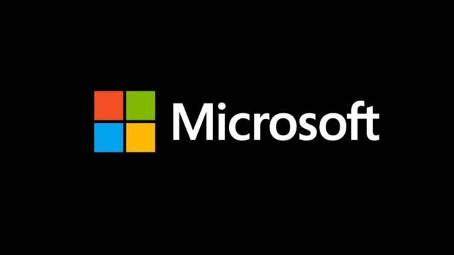 Microsoft se basa en el desarrollo de inteligencia artificial en The Edge