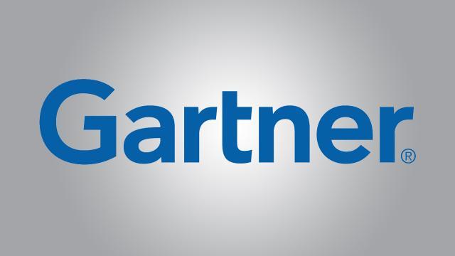 Gartner en Blockchain: Inteligencia artificial y Data