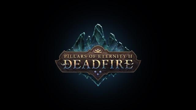 Deadfire está siendo un juego con mucho éxito