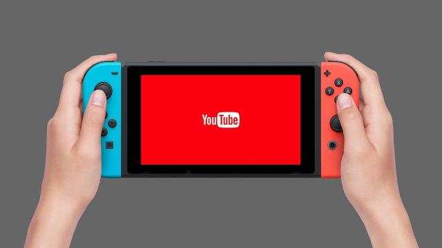 Nintendo Switch Online - Price and Launch Date