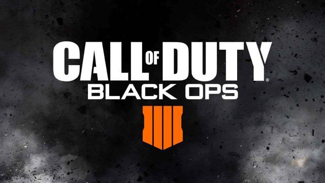 'Call of Duty: Black Ops 4' tendrá un modo zombies