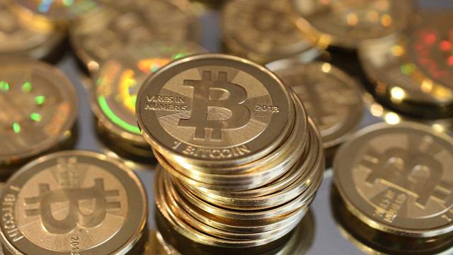 ¿Sabe lo que son Bitcoins? Conozca esta moneda virtual
