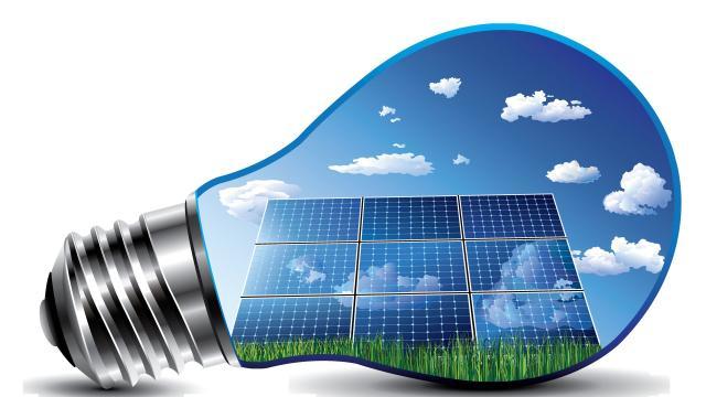 Todas las casas nuevas en California pronto pueden tener paneles solares