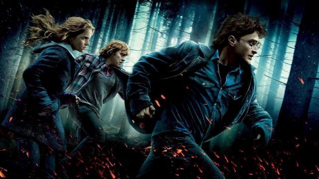 Harry Potter: ¡El mayor misterio de la saga finalmente se dio a conocer!