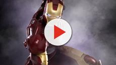 Iron Man y su posible sacrificio en Avengers 4