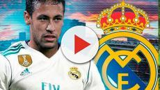 Mercado: El ex merengue Paul Breitner suelta una bomba sobre Neymar