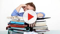 Aprende a combatir el estrés, mira como