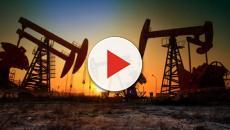 Precio del petróleo se dispara debido a sanciones de E.U.A contra Irán