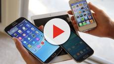 cinco cosas de las que dependerá el éxito futuro en la industria móvil