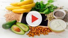 VIDEO: lo importancia del magnesio en nuestra alimentación