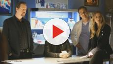 'NCIS' Season 15, episode 23 reveals Palmer and Torres on an undercover mission