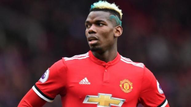Mourinho écarte le PSG sur une piste anglaise !