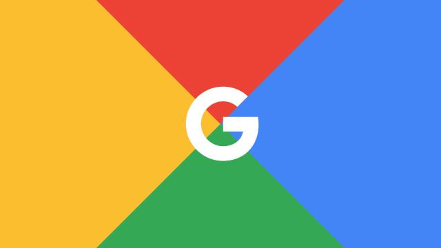 Google aumenta la seguridad en puntos políticos