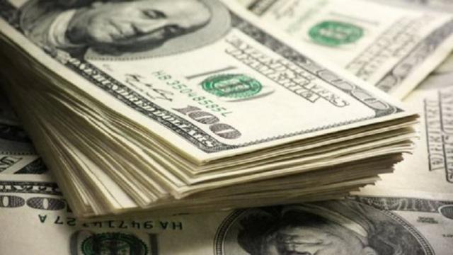 Tailor Brands recauda $ 15.5M de dólares para hacer crecer su plataforma