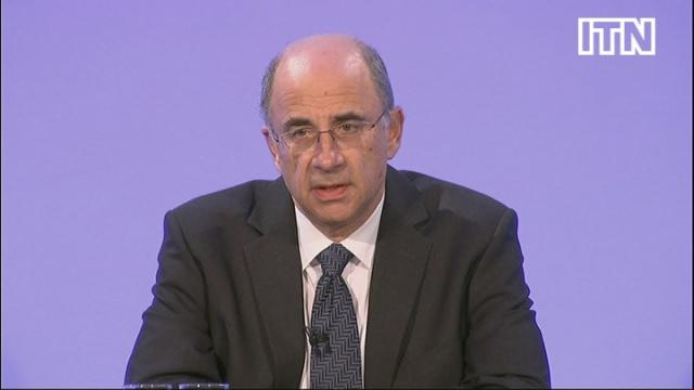 Government sees off 'Leveson two' bid in Commons vote