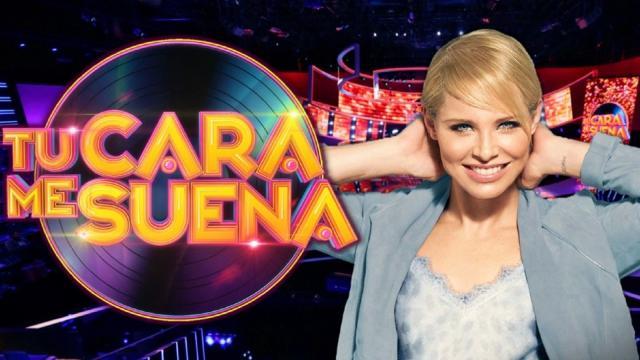 Soraya Arnelas se convierte en la primera concursante de