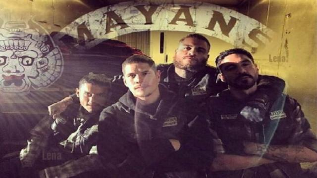 Sons of Anarchy: spin-off