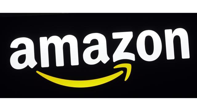 60% de los clientes de Amazon no renovarán su membresía principal