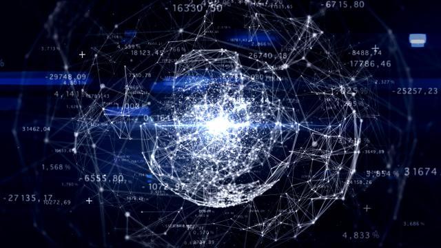 Facebook y su pasión por Blockchain
