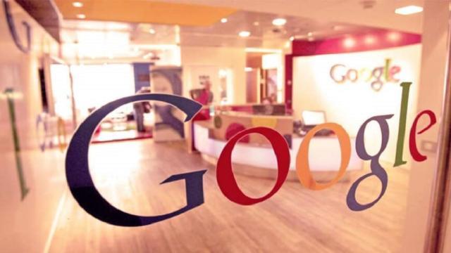 Google adquirirá la empresa de migración a la nube Velostrata