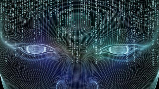 El jefe de Google en AutoML, quiere usar IA en armas en el futuro