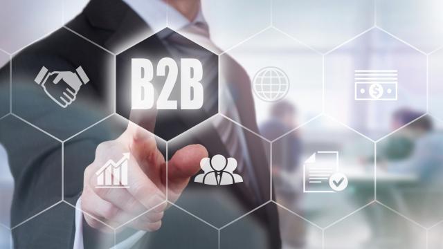 Más allá de la publicidad: cómo transformar las ventas B2B con AI (VB Live)