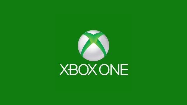 Xbox One agrega dos nuevos juegos compatibles con versiones anteriores
