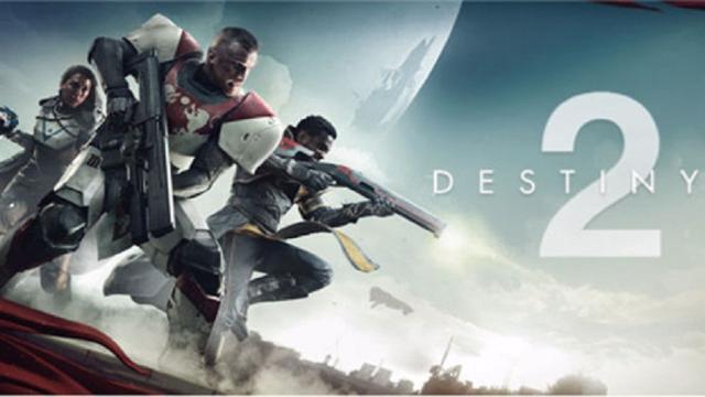Destiny 2 Issue obliga a Bungie a deshabilitar las mejoras de Matchmaking