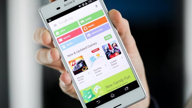 Google Pay tendrá soporte para eventos y boletos