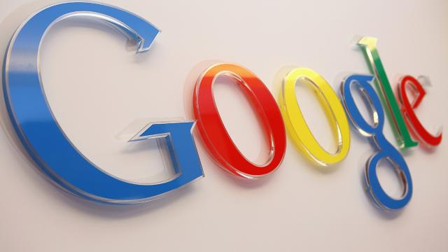 Planes de Google para incrustar el software de aprendizaje automático