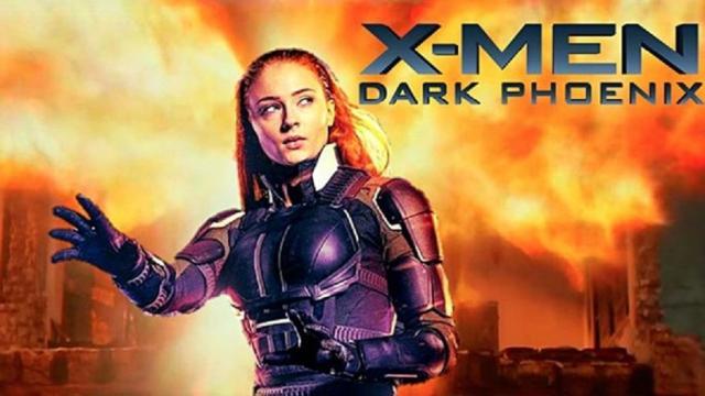 X-Men: Dark Phoenix - Todos los héroes y villanos confirmados