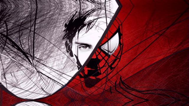 Actualización de PS4 de Spider-Man paquete de edición limitada filtrado en línea