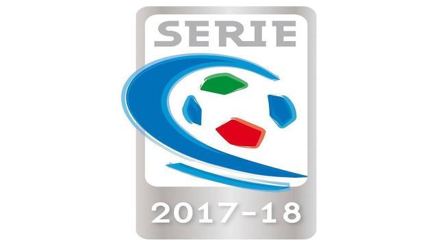 Serie C disastrosa fino all'ultimo: il caso-Mestre rinvia i play-off?