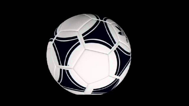 Historias Mundiales del Futbol: milagro italiano en la isla de Haití