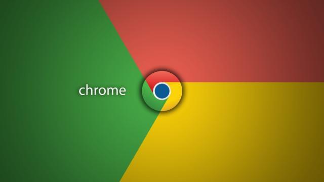 Así es como Chrome y otros navegadores te protegen de Spectre