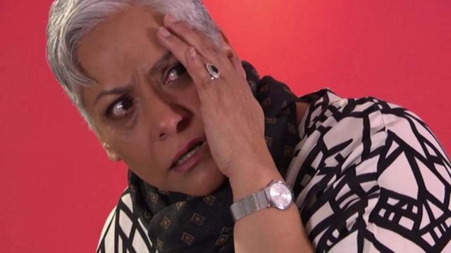 'Hollyoaks' spoiler alert: Misbah faces violence after car crash