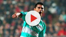 Liga MX: América perdió ante los Guerreros laguneros 4-1