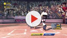 Revisión de 'Super Mega Baseball 2': lo bueno, lo malo, lo fundamental