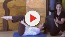 Aquí tienes los mejores ejercicios que te pueden ayudar con el control urinario