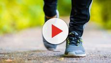 Los beneficios de caminar: reduzca su riesgo de cáncer, diabetes y más