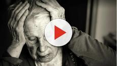 Alzheimer: el mecanismo del origen de la 'enfermedad del siglo' descubierto