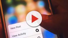 ¿A qué se debe la popularidad en Instagram?