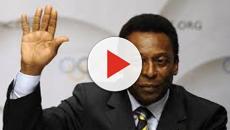 Marcelo Bretas 'surpreende' e intima Pelé para prestar depoimento, veja