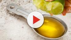 Aceite de oliva caída de Europa-Coldiretti para nuevas regulaciones de etiquetas