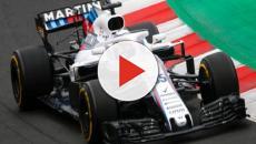 Williams: el diseñador jefe del equipo de Fórmula 1 se va por razones personales