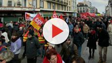 SNCF : la bataille du rail se poursuit pour les syndicats