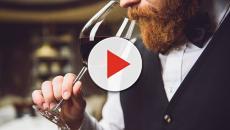 ¿Quieres saber como puedes bajar de peso con el vino?